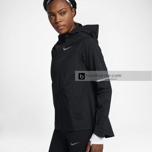 Ветровка Nike AeroShield JKT 855496-010