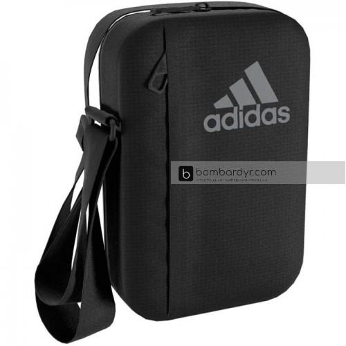 Сумка для обуви Adidas 3S PER ORG M AJ9988
