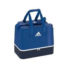 Сумка спортивная Adidas TIRO TB BC S BS4750