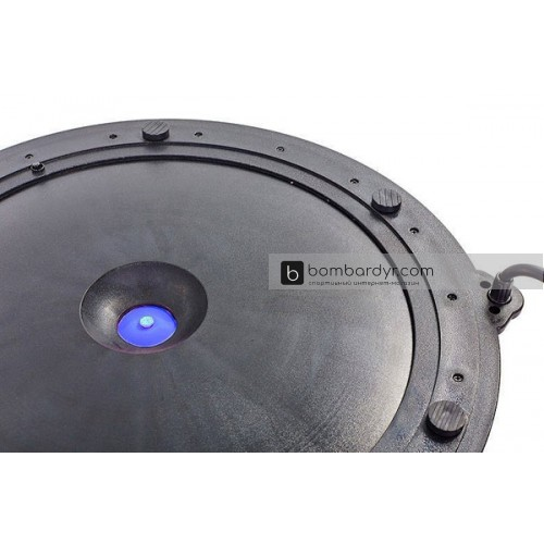 Платформа балансировочная BOSU Ball Trainer BS-1524