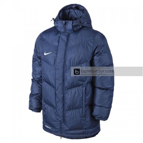 Куртка Nike Team Winter Jacket 645484-451
