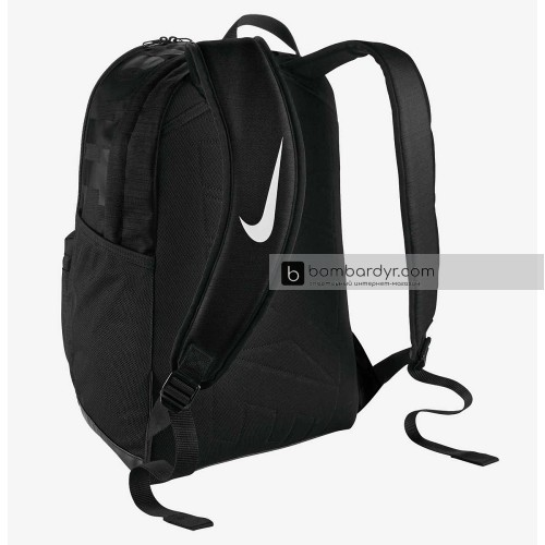 Рюкзак Nike NK BRSLA M BKPK BA5329-010