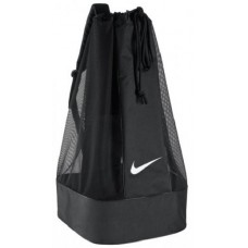 Сумка для мячей Nike Club Team Swoosh Ball Bag L BA5200-010