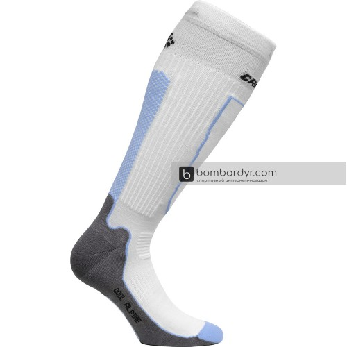 Термоноски Craft Cool Alpine Sock 1900744