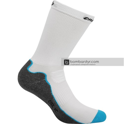 Термоноски Craft Cool XC Skiing Sock - 34/36 1900739