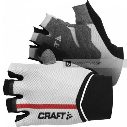 Велосипедные перчатки Craft PB Glove - XL/11 1902594