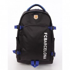 Рюкзак спортивный Joerex FC Barcelona PHB34774