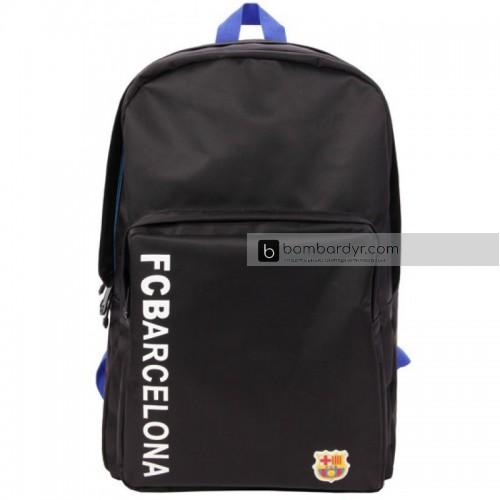 Рюкзак спортивный Joerex FC Barcelona PHB34770