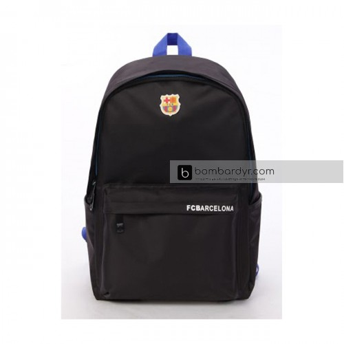 Рюкзак спортивный Joerex FC Barcelona PHB34769