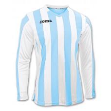Футболка игровая Joma COPA 100002.352