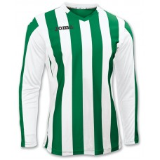 Футболка игровая Joma COPA 100002.450