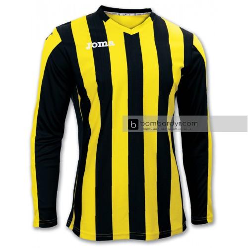 Футболка игровая Joma COPA 100002.90