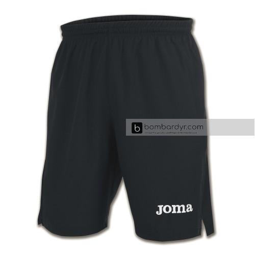 Шорты игровые Joma EUROCOPA 100517.100