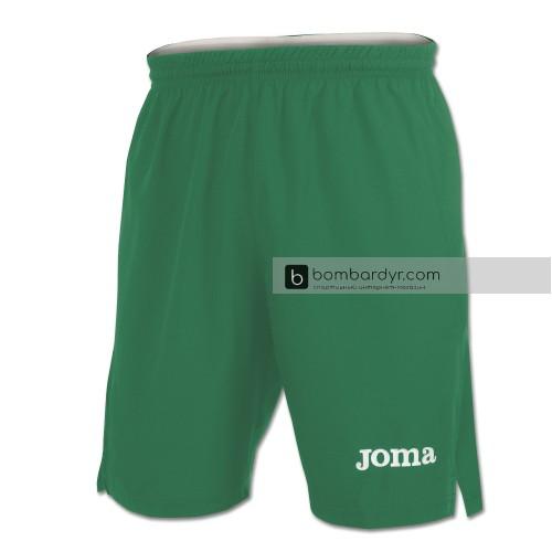 Шорты игровые Joma EUROCOPA 100517.450