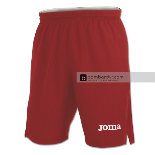 Шорты игровые Joma EUROCOPA 100517.600