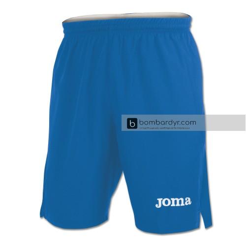Шорты игровые Joma EUROCOPA 100517.700