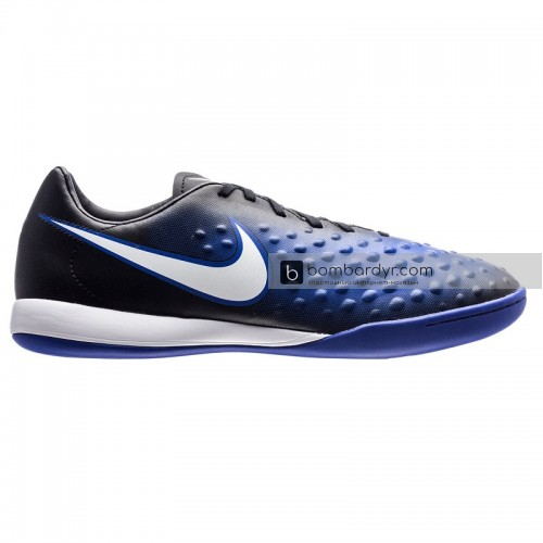 Футзалки Nike Magista Onda II IC 844413-015