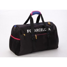 Сумка спортивная с FC Barcelona Joerex PHE34767