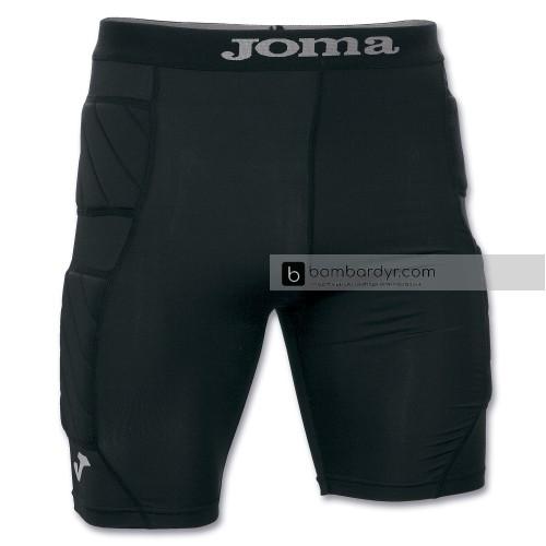 Вратарские шорты Joma PROTEC 100010.100