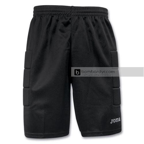 Вратарские шорты Joma PROTEC 711/101