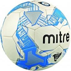 Детский футбольный мяч Mitre Junior Lite 290, 5-BB1054WKR