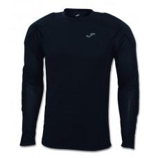 Вратарская футболка с длинным рукавом Joma PROTEC 100009.100