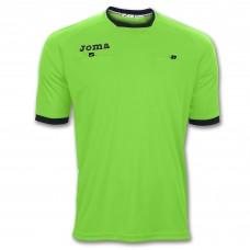 Футболка для судей Joma ARBITRO 100011.020