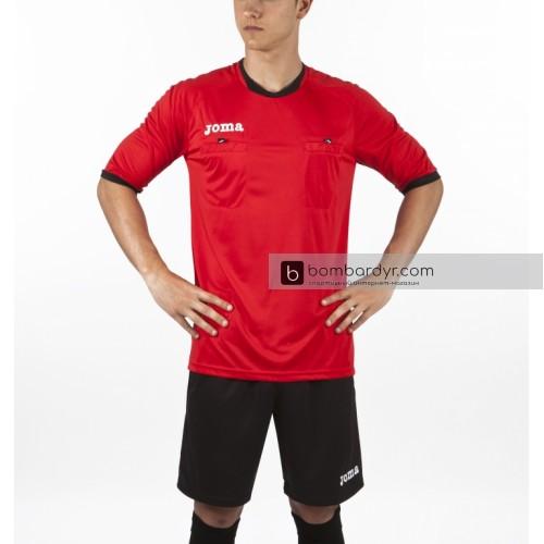Футболка для судей Joma ARBITRO 100011.600