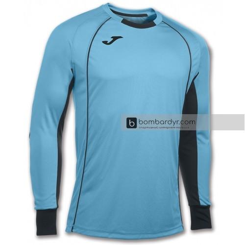 Вратарская футболка с длинным рукавом Joma PROTEC 100447.011