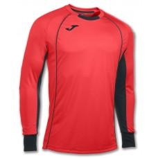 Вратарская футболка с длинным рукавом Joma PROTEC 100447.040