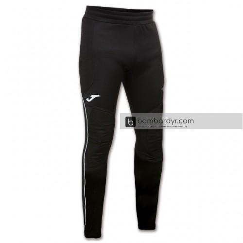 Вратарские брюки Joma PROTEC 100521.102