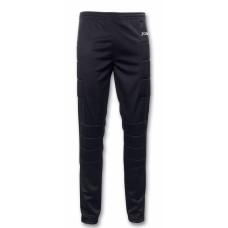 Вратарские брюки Joma PROTEC 709/101