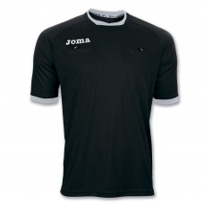 Футболка для судей Joma ARBITRO 100011.111