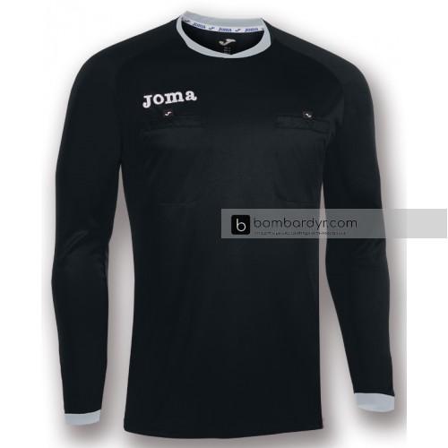 Футболка для судей Joma ARBITRO 100434.111