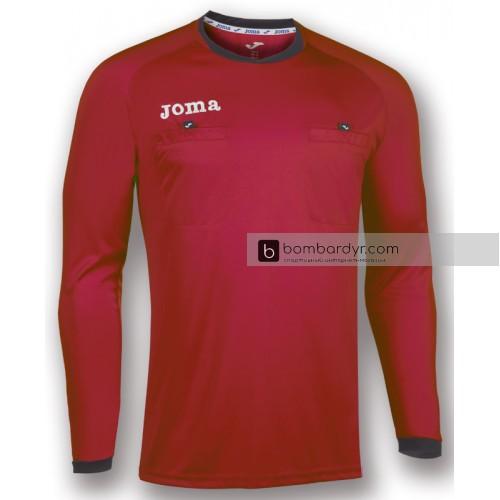 Футболка для судей Joma ARBITRO 100434.600