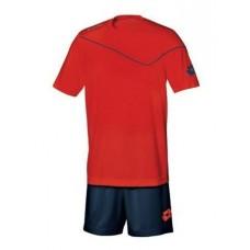 Комплект футбольной формы Lotto KIT SIGMA Q8532