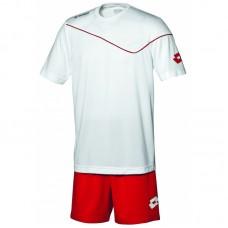 Комплект футбольной формы Lotto KIT SIGMA Q0833