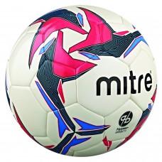 Футзальный мяч Mitre Pro Futsal, 5-BB1351WG7