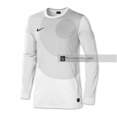 Вратарская футболка  IV GK Jersey 448226-100
