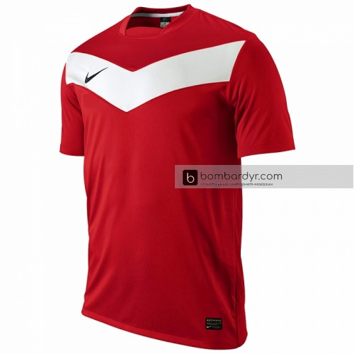 Игровая футболка NIKE VICTORY GAME JERSEY SS DRI-FIT 413146-641