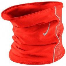 Футбольный шарф Nike THERMAL NECK WARMER SM CHALLENGE N.RA.01.601.SM