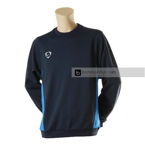 Тренировочный реглан Nike Fundamental 119840-451