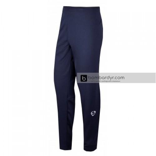 Штаны тренировочные Nike Fundamental 119872-451