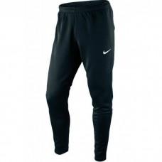 Брюки тренировочные Nike Found 12 Technical Pant 447438-010