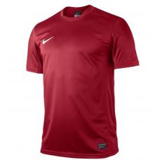 Игровая футболка NIKE SS PARK V JSY 448209-657