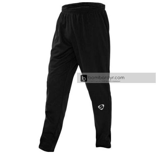 Тренировочные брюки Nike Fundamental 119872-010