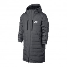 КУРТКА NIKE M NSW DOWN FILL PARKA 807393-021