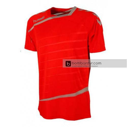 Футболка TECH-2 POLY JERSEY  003-598-3015