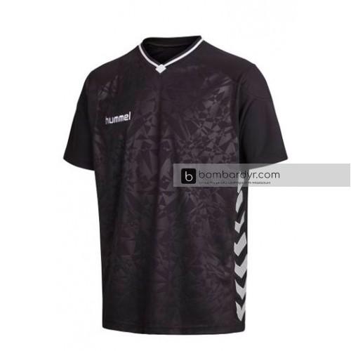 Футболка HUMMEL SIRIUS SS  003-631-2114