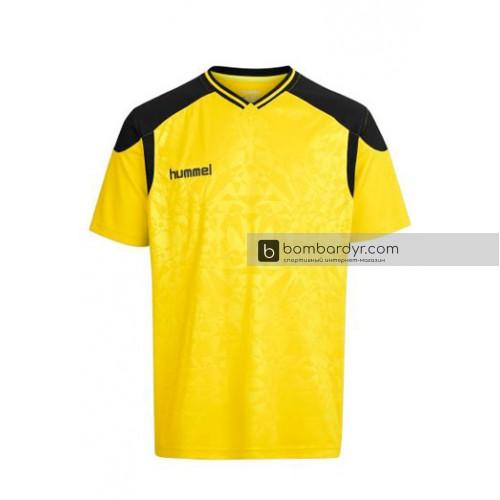 Футболка HUMMEL SIRIUS SS  003-631-5115